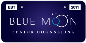 Blue Moon Senior Counseling